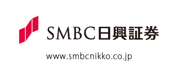 SMBC証券